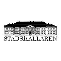 Stadskällaren - Arboga