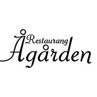 Restaurang Ågården - Arboga