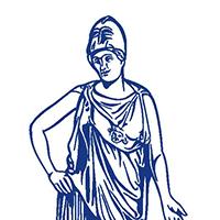 Athena - Arboga